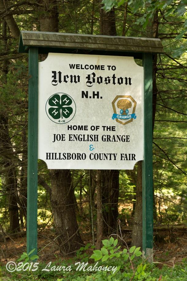 New Boston-4713