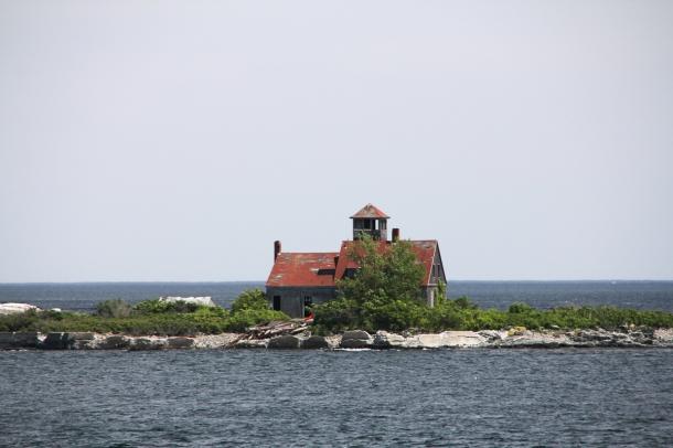 2011June Isles of Shoals-049