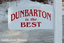 Dunbarton-9330