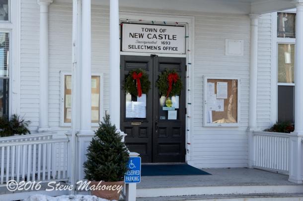 New Castle-2436